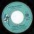 Daniel Gerard - Je n'aime pas quand (Jukebox) - 45T SP 2 titres