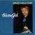 David Hallyday - He's my girl - 45T SP 2 titres