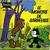 Félix Le Chat vol.2 (B.D.) - Le monstre de Barbeville - 45T EP 4 titres