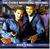 Everly brothers - The Rock'n'roll era - CD