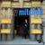 de la musique - Eddy Mitchell