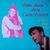 Gene Vincent - Lotta Lovin' - 33T