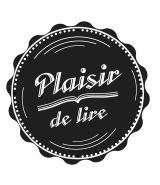 Banner : PLAISIRDELIRE