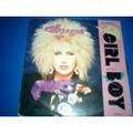 SPAGNA - every girl and boy - 45T (SP 2 titres)