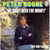 peter noone - we don't need the money - 45T SP 2 titres