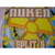 nuken - split 5 3 versions - CD single
