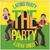 latino party - the party - 7inch SP
