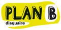 Banner : PLAN_B
