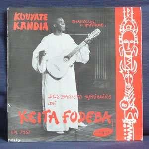 """Résultat de recherche d'images pour """"sory kandia kouyaté"""""""