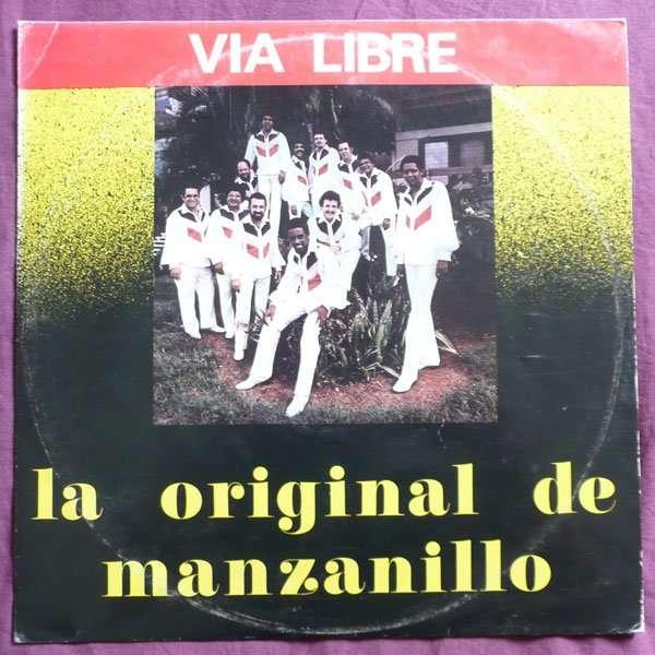 manzanillo latin singles Bahía de manzanillo - una gran playa foto por: viceministerio de turismo de  colombia una gran playa parque regional johnny cay - frente a san andrés.