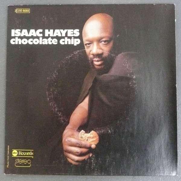 isaac hayes two cool guysisaac hayes walk on by, isaac hayes shaft, isaac hayes walk on by перевод, isaac hayes - joy, isaac hayes last fm, isaac hayes — theme from shaft, isaac hayes hyperbolicsyllabicsesquedalymistic, isaac hayes слушать, isaac hayes - chocolate chip, isaac hayes википедия, isaac hayes / black moses, isaac hayes that loving feeling, isaac hayes i can't turn around, isaac hayes feelings, isaac hayes mp3, isaac hayes two cool guys, isaac hayes - shaft перевод, isaac hayes wiki, isaac hayes shaft скачать, isaac hayes help me love