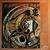 V/A : ORCH CONGA / ELEGANCE JAZZ / SYMBA BELLA... - l'afrique danse (zaire) - 33 1/3 RPM