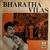 M S viswanathan - bharatha vilas (bollywood !) - 7inch EP