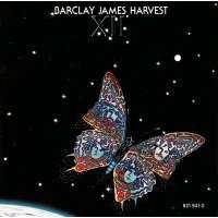 Barclay James Harvest - Xii Album