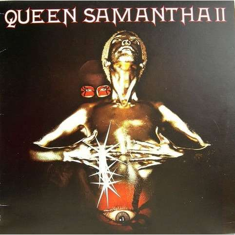 queen samantha 2