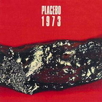 placebo 1973