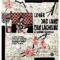LEHAR FERENC - Das Land des Lachelns - LP