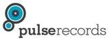 Banner : PULSERECORDS