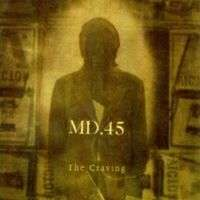 Md.45 Craving