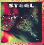 STEEL STEEL