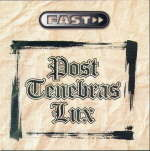 Fast Post Tenbras Lux