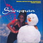 Tamara Canovo Operation Snowman