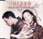 INESSA  & DANTE THOMAS INESSA