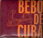 bebo valdes suite cubana, el solar de bebo§ new york notebook.