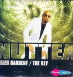 NUTTEA elles dansent / the key