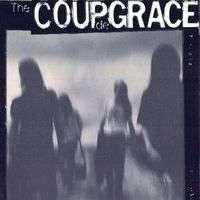 Coup De Grace The Coup de Grace