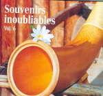 various artists unvergessliche erinnerungen, souvenirs inoubliables, ricordi indimenticabili vol.6