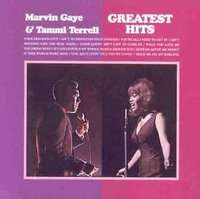 marvin gaye & tammi terrell Greatest Hits