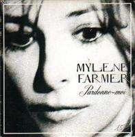 mylene farmer pardonne moi