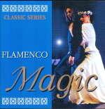 various artists flamenco magic