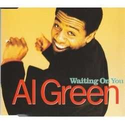 al green al green