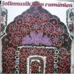 folkmusik fran rumanien folkmusik fran rumanien