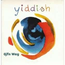 yiddish ojfn weg