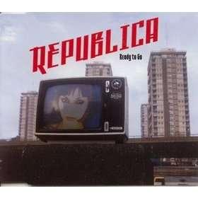 republican city singles バイタミックス最新シリーズ【アセントシリーズ】の解説とレビューまとめ 私が購入する際に、参考になったアメリカのサイトを翻訳してみました.