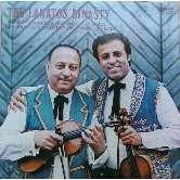 sandor lakatos sandor deki lakatos the lakatos dinasty