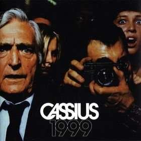 Cassius 1999