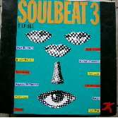 Various Artists soulbeat 3