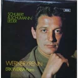 Werner Krenn Net Worth