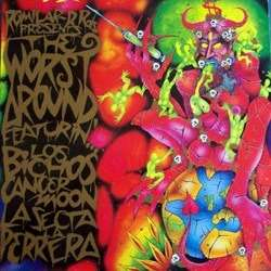 Various - The Worst In History Omnibus Vol.4