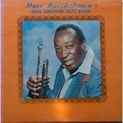 bartholomew discography marl singles dave bekanntschaften  Dave Bartholomew, Revolvy.