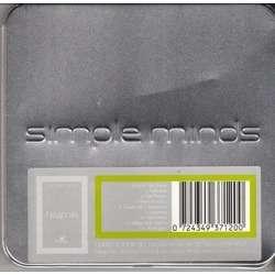 Singles in neapolis