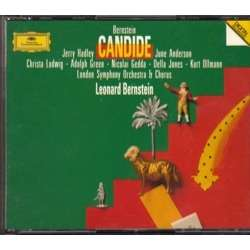 candide response Literary criticism (1400-1800): candide, voltaire - haydn mason (essay date 1992) candide, voltaire - haydn mason (essay date 1992) 1  attempt at a response leibniz wanted to save human beings from despair reason, properly used, could lead to  and candide, voltaire resolved his hesitations about optimism in taking up an attitude of.