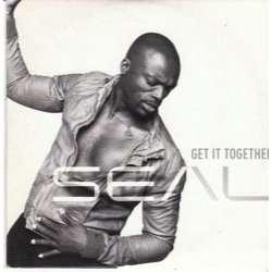 seal Get It Together