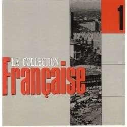 La Collection Française