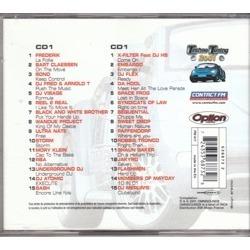 Various - Teckno.Com 2001