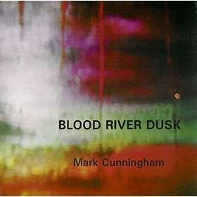 Mark Cunningham Blood River Dusk
